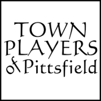 Town Players of Pittsfield Seeking Director for May 2019 Production