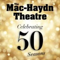Mac-Haydn Theatre Auditions for 2018 Season