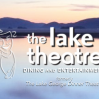 The Lake Theatre Auditions for 2018 Dinner Theatre Season