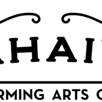 The Mahaiwe Announces May Line-up