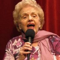 The Fabulous Flo Hayle Celebrates Her 89th Birthday at Bridge Street Theatre