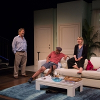 "REVIEW: ""Morning After Grace"" at Shakespeare & Company"
