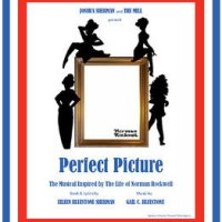 """Picture Perfect"" - A Musical Inspired by Norman Rockwell Comes to Manchester"