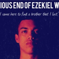 "Student Play ""The Curious End of Ezekiel Williams"" at the Colonial"