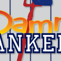 "REVIEW: ""Damn Yankees"" at the Mac-Haydn Theatre"