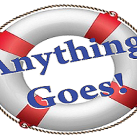 "REVIEW: ""Anything Goes"" at the Sharon Playhouse"