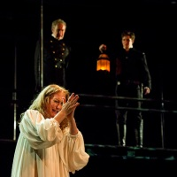"REVIEW: ""Macbeth"" at Shakespeare & Company"