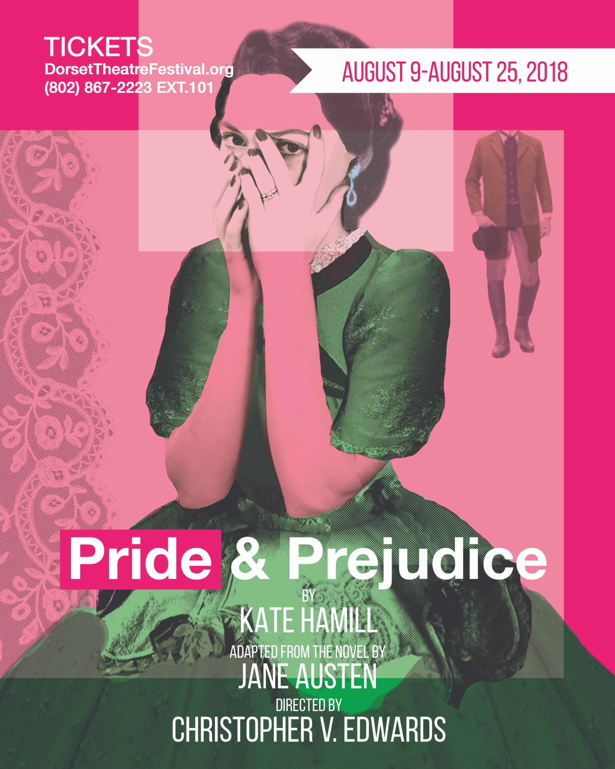 pride-and-prejudice-show-image.jpg