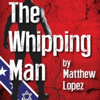 """REVIEW: """"The Whipping Man"""" at Oldcastle"""