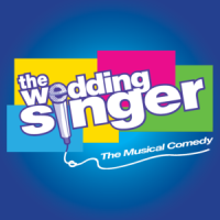 "REVIEW: ""The Wedding Singer"" at the Mac-Haydn Theatre"