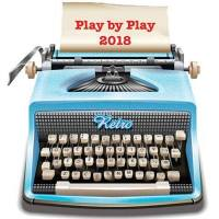 Northampton Playwrights Lab's Play By Play 2018 Opens Arts Trust Building FlexSpace