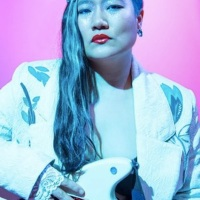 Diana Oh Wants to Sleep with You at the Ancram Opera House