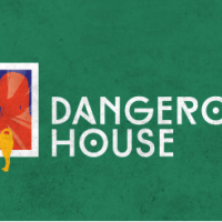 "REVIEW: ""Dangerous House"" at the Williamstown Theatre Festival"