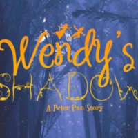 "Mac-Haydn Theatre Presents World Premiere of ""Wendy's Shadow"""