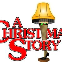 "Home Made Theater Announces Auditions for ""A Christmas Story"""