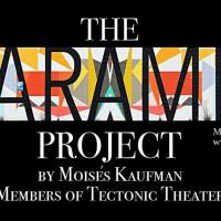 "The Whitney Center for the Arts Announces Auditions for ""The Laramie Project"""