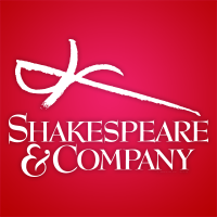 Shakespeare & Company Announces Shakespeare Lineup for the 2020Summer Seaso