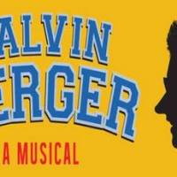 "Not So Common Players Announces Auditions for ""Calvin Berger"""