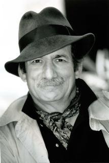 Playwright Lee Kalcheim
