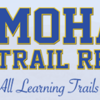 "Mohawk Trail Regional High School Presents ""The Odd Couple"""