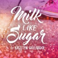 """Callaloo Theater Announces Auditions for """"Milk Like Sugar"""""""