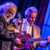 Troy Savings Bank Music Hall Brings Two Legendary Musicians Back To the Capital Region
