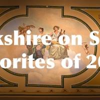 Berkshire On Stage Critics Pick Their Favorites of the 2018 Season