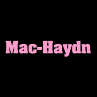 Mac-Haydn Theatre Announces 2019 Season