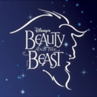 "Not So Common Players Announce Auditions for Disney's ""Beauty and the Beast"""
