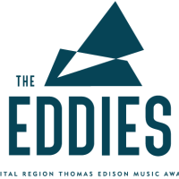 Performers Announced for Capital Region Thomas Edison Music Awards