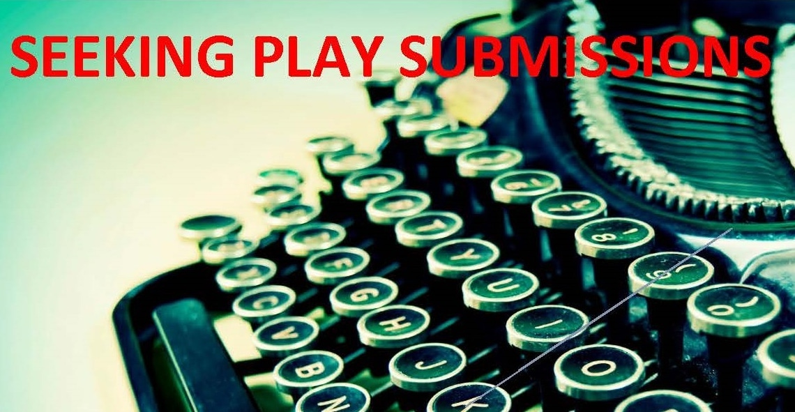 Confetti Fest 15 Play Festival Seeks Original Submissions