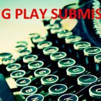 Confetti Fest 15 Play Festival Seeks Original Submissions