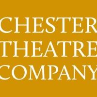 Chester Theatre Company Announces Complete Casting for 30th Anniversary Season