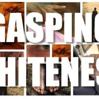 """Gasping Whiteness"" Comes to The Foundry in West Stockbridge"