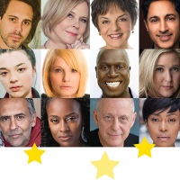 Williamstown Theatre Festival Announces Additional Casting for 2019 Season