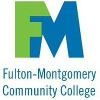 Fulton-Montgomery Community College Announces New Associate Degree in Entertainment Technology