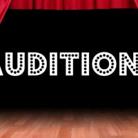 Bridge Street Theatre Announces Auditions for 2020 Season