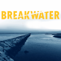 "Barrington Public Theater Presents ""Breakwater"""