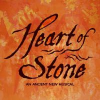 "New York Stage Originals Returns to Proctors with ""Heart of Stone"""