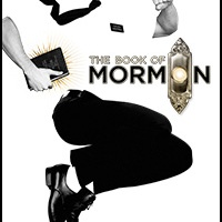 "REVIEW: ""The Book of Mormon"" at Proctors"