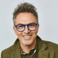 Dorset Theatre Festival's Summer Stars Gala Honoring Tim Daly, Jamie Bernstein to Perform