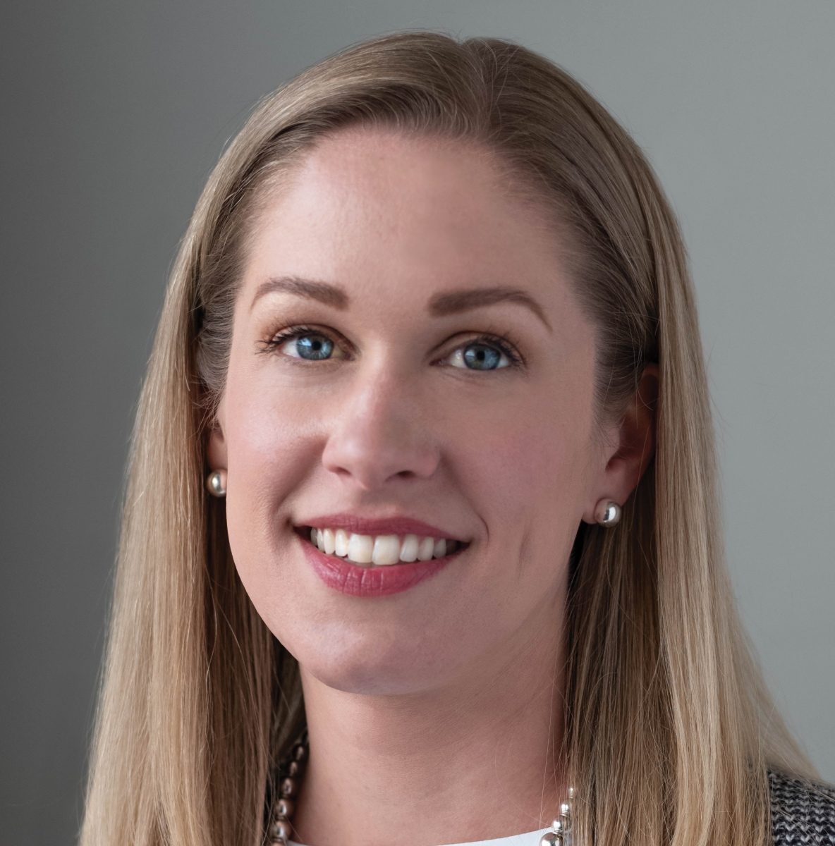 Kate Wilkins Joins Proctors Collaborative as Annual Fund Director