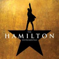 "Tickets for ""Hamilton"" at Proctors Go on Sale to the Public June 24"