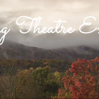 Pawling Theatre Exchange Announces Inaugural Season Events