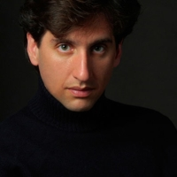 "Berkshire Theatre Group  Announces Backstage Event:  Dinner With ""George Gershwin Alone""'s  Hershey Felder & BTG Artistic Director, CEO  Kate Maguire"