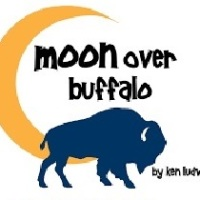 "Schuylerville Community Theater Announces Auditions for ""Moon Over Buffalo"""