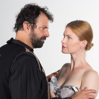 Barrington Stage Company Offers New Mark St. Germain Play,