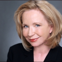 Barrington Stage Welcomes Caroline Holland and Debra Jo Rupp to Board of Trustees