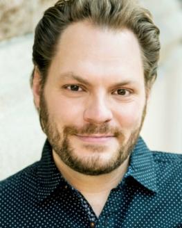 Music Director Josh D. Smith