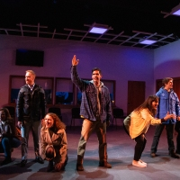 "REVIEW: ""Working: A Musical"" at the Berkshire Theatre Group"